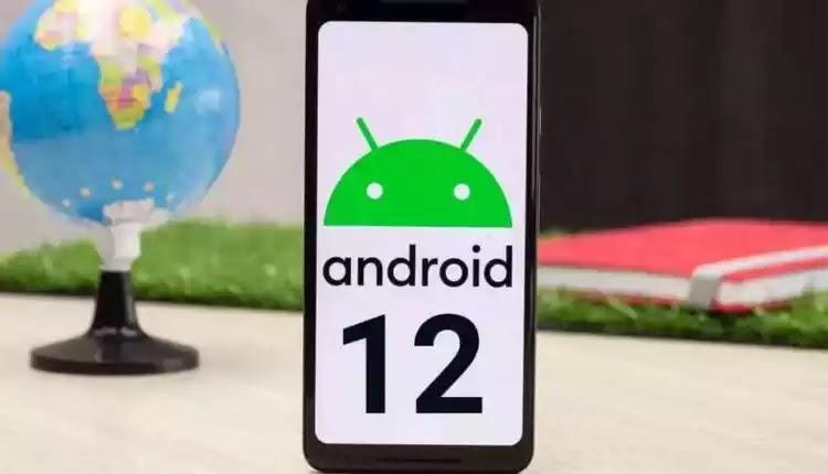 """ميزة """"النقر المزدوج"""" التي تم انتظارها لسنوات قادمة مع Android 12"""