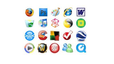 Pengertian Software Aplikasi dan Contoh Software Aplikasi
