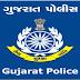 Gujarat Police Answer Key 2018 Download LRBGUJARAT2018 Answer Key & Paper Solution