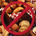 Dieta bez chleba. Czy działa i jest zdrowa?