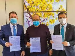 GDF Saúde pode atender a 400 mil pessoas