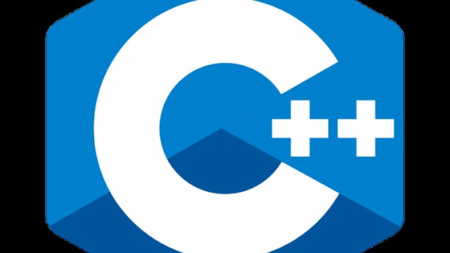 [Udemy Course] Learn C++ Programming From Scratch