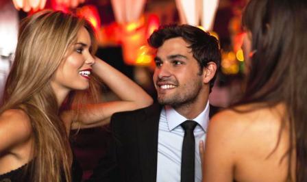 Las 7 mentiras que dicen las mujeres cuando quieren quedar bien