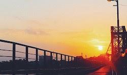 Top 5 thành phố lớn nhất Việt Nam