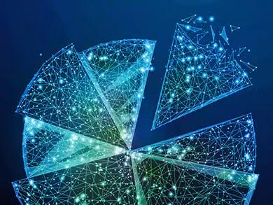 Lenovo fornece Business Intelligence com soluções criadas especificamente para cargas de trabalho de análise e de IA