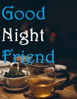 good night images download for whatsapp friends