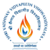 Shri Vaishnav Vidyapeeth Vishwavidyalaya Indore Teaching Faculty Job Vacancy 2019