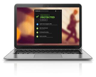 antivirus gratis untuk windows