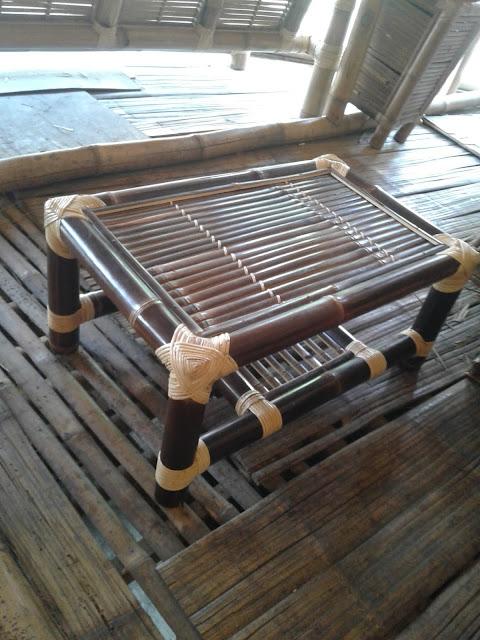 cara membuat meja dari bambu tanpa paku, cara membuat meja lesehan dari bambu, FURNITURE BAMBU, harga kursi bambu panjang, harga kursi bambu sudut, KURSI BAMBU, kursi bambu 100 ribu, kursi bambu bandung, kursi bambu murah, kursi bambu panjang sederhana, kursi bambu santai, kursi bambu sederhana, kursi bambu surabaya, kursi bambu surabaya, kursi dari bambu, MEJA BAMBU, meja bambu lesehan, meja bambu minimalis, meja bambu sederhana, meja bambu unik, meja tv dari bambu, ukuran kursi bambu,