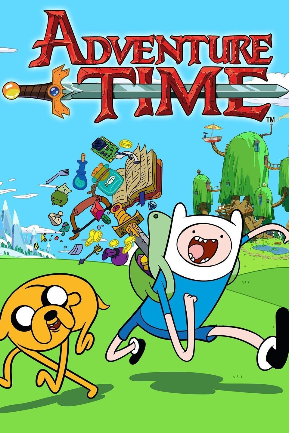 adventure time season 10 episode 7 marcy hunso cartoon hd