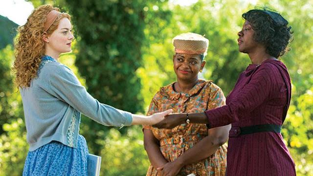 أفلام-عالمية-حاربت-الفكر-العنصري-وانتصرت-لمبدأ-المساواة-the-help-2011