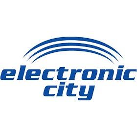 Lowongan Kerja SMA SMK D3 S1 Terbaru PT Electronic City Indonesia Tbk Maret 2021