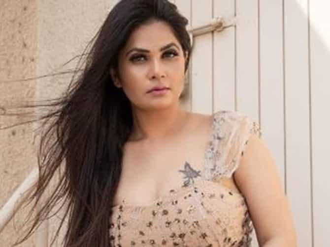 Aabha Paul Wiki, Biography, Dob, Age, Height, Weight, Affairs, and More