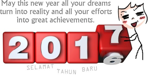 ucapan selamat tahun baru dalam bahasa inggris, new year wishes for friends, funny happy new year message, new year wishes messages for lover, happy new year message 2017, best new year sms