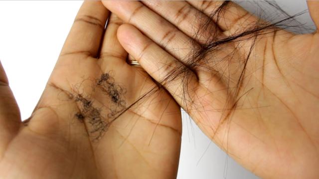 Cara Merawat Rambut Agar Terhindar Dari Kerusakan