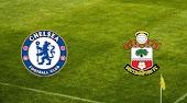 نتيجة مباراة تشيلسي وساوثهامتون كورة لايف kora live بتاريخ 20-02-2021 الدوري الانجليزي