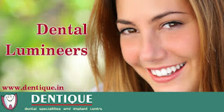 http://www.dentique.in/smile-design.html#lumineers