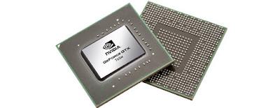 ダウンロードNvidia GeForce GTX 765M(ノートブック)最新ドライバー