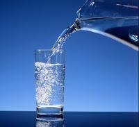 Mengatasi Masalah Susah Buang Air Besar  Mengatasi Masalah Susah Buang Air Besar Tanpa Obat