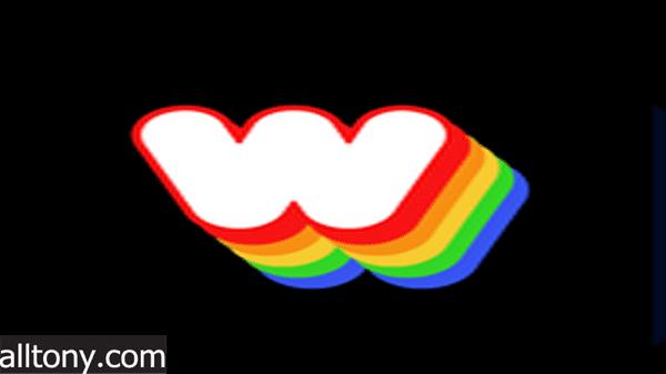 تحميل تطبيق Wombo: اجعل صورك الشخصية تغني للأيفون والأندرويد XAPK