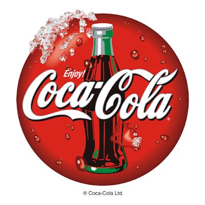 Nafasi za Kazi Coca-Cola Kwanza Ltd