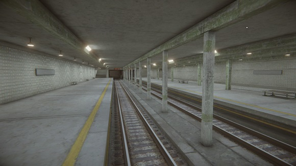 subway-simulator-pc-screenshot-www.ovagames.com-4