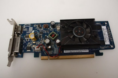 ダウンロードNvidia GeForce G100最新ドライバー