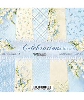 https://scrapandme.pl/pl/kategorie/3502-zestaw-papierow-celebrations-blue-.html
