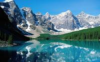Rocky Mountains 11