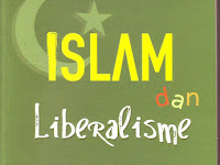 Ebook Islam dan Liberalisme Karya Budhy Munawar Rachman