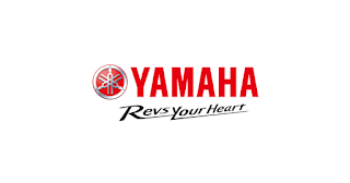 Info Loker Terbaru Operator Produksi PT. Yamaha Indonesia Motor Manufacturing West Java Karawang