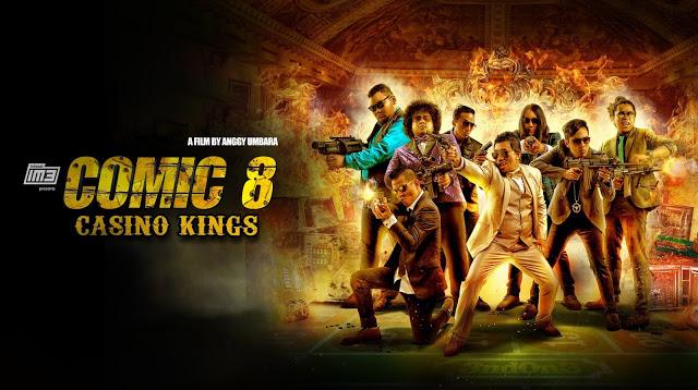 comic 8 casino full movie