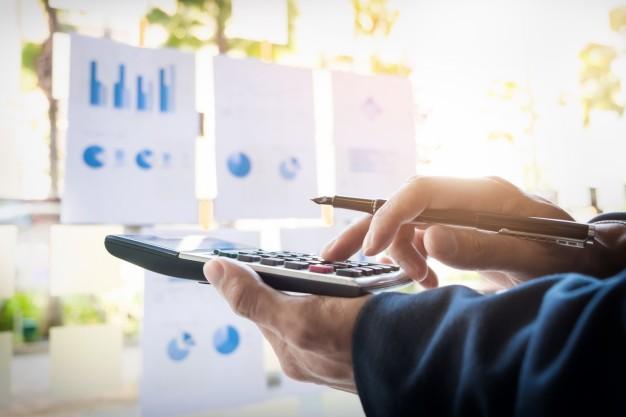 Tugas dan Tanggung Jawab Ahli Cost Estimator