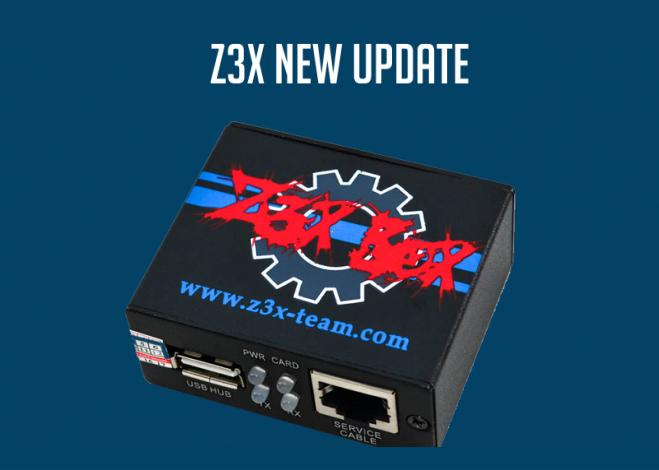 Z3X Samsung Tool PRO 28 4 New Update - الحاسب الذهبي | الحاسب الذهبي