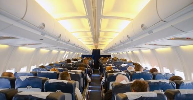 Consejos sobre salud para volar a Tailandia y el Sudeste Asiático