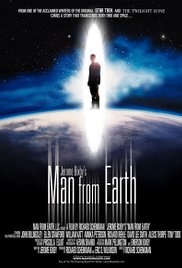 Watch The Man from Earth Online Free 2007 Putlocker