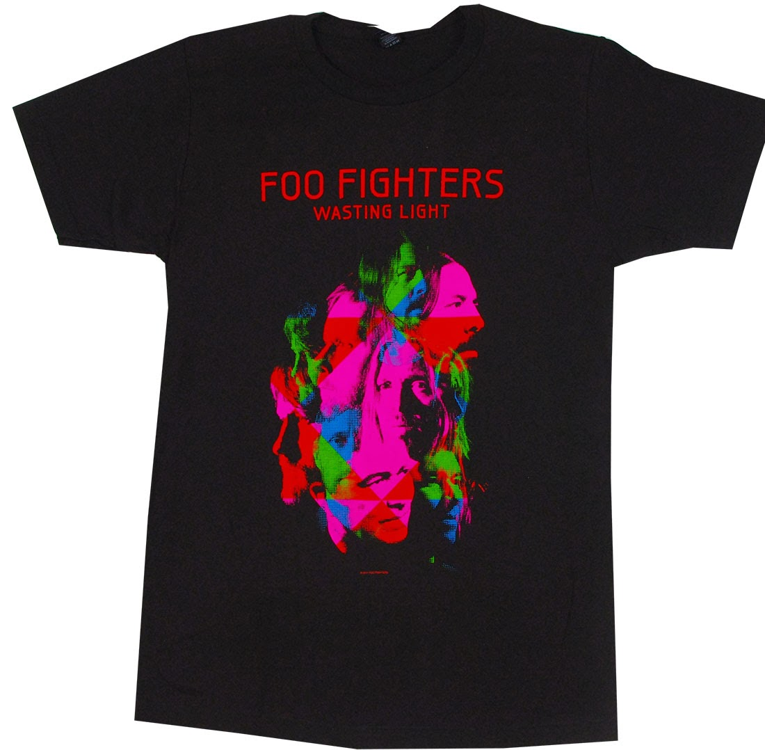 http://www.oldschooltees.com/Foo-Fighters-Shirts-s/263.htm