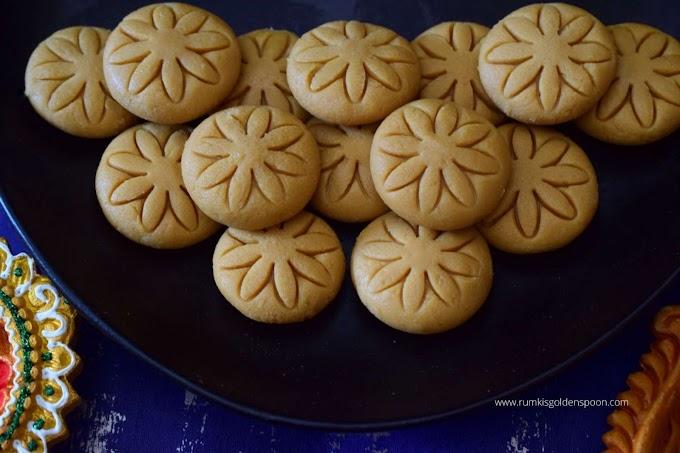 Nolen gurer Sandesh | Gur Sandesh recipe | Nolen gurer sondesh | Sandesh Bengali sweet recipe