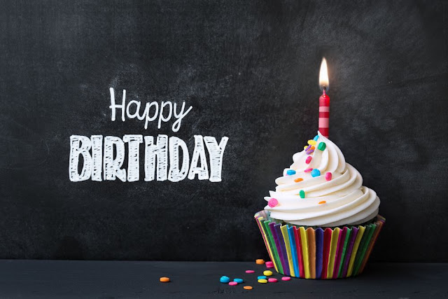 Happy Birthday Wishes Full HD Images, Photos, and Pictures