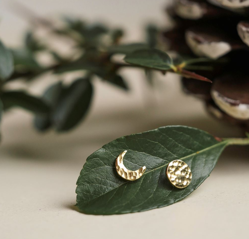 bijoux-tiroir-de-lou