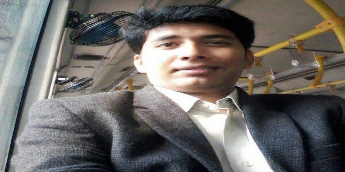 बिहार का 26 वर्षीय संदीप बना इसरो का साइंटिस्ट,किया बिहार का नाम रौशन
