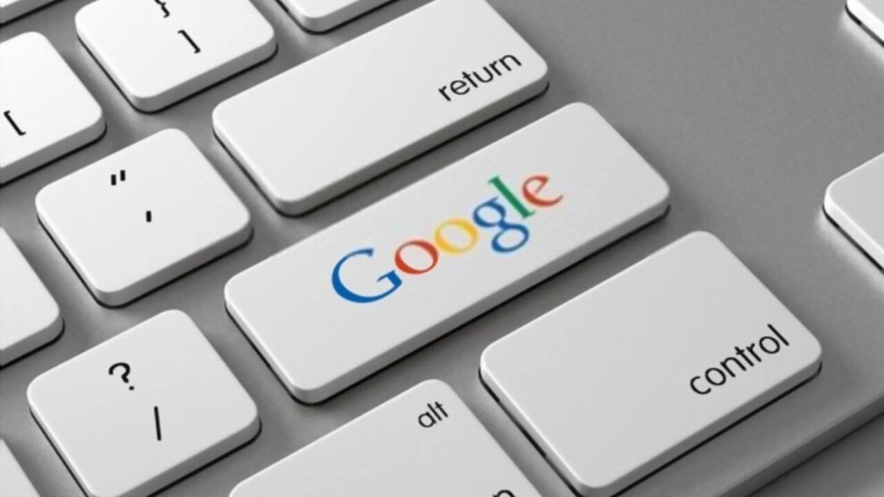 ganar-dinero-google