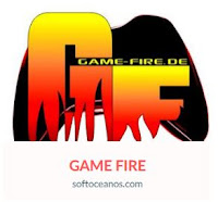 Descargar Game Fire Gratis