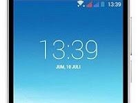 Advan Vandroid i5 LTE Android 5 inch Murah Rp 1.2 Jutaan