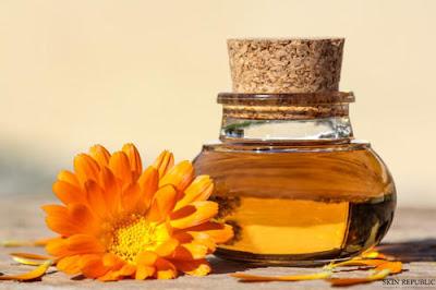 Tinh chất hoa cúc: đa năng và hiệu quả trong làm đẹp - 1