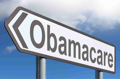 How Does Obamacare Work for Me?
