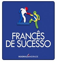 Francês de Sucesso