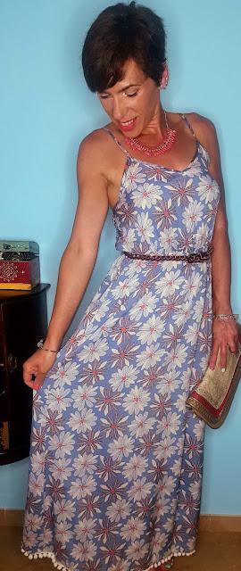 outfit vestido de flores 03