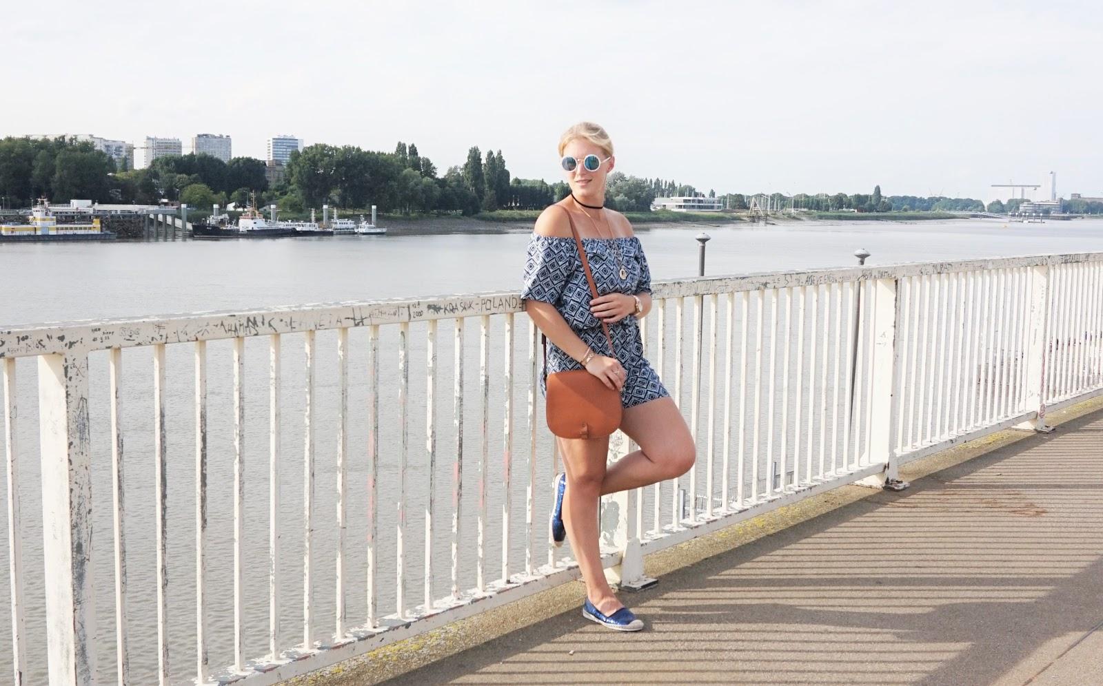 DSC07914 | Eline Van Dingenen