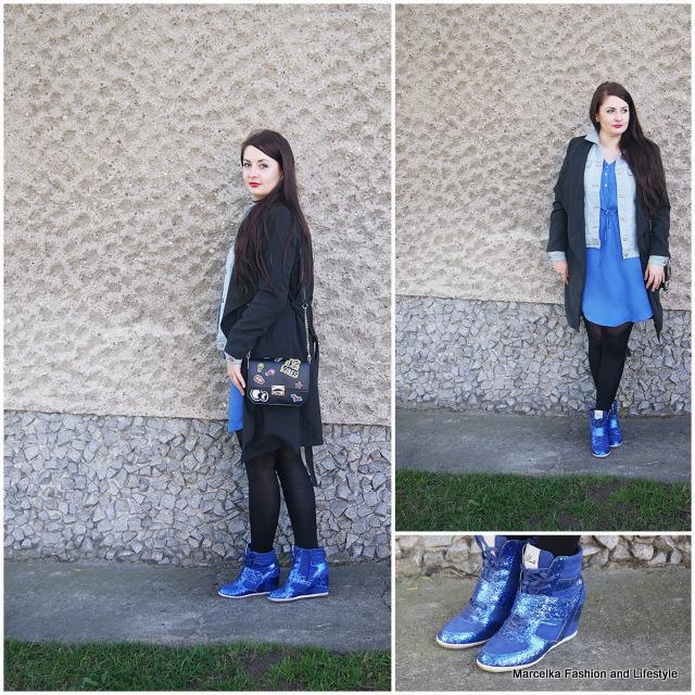 http://marcelka-fashion.blogspot.com/2016/04/26-kobaltowa-sukienka-szmizjerka-i.html